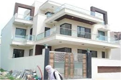 Independent bungalow 4bhk in nagpur