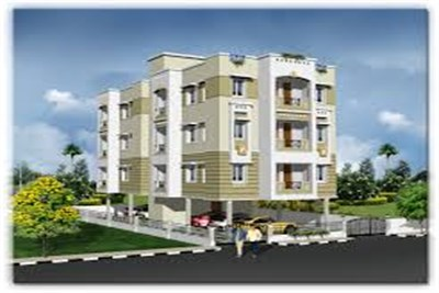 flat for sale at nagpur