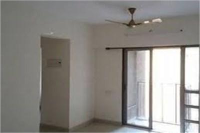 rooms for bachlors at nagpur