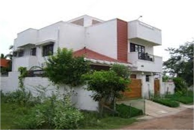 independent bunglow for sale at nagpur