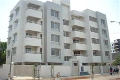 Bunglow On rent at Nagpur
