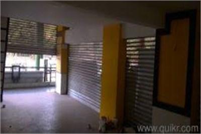 Office  on rent at Congress nagar