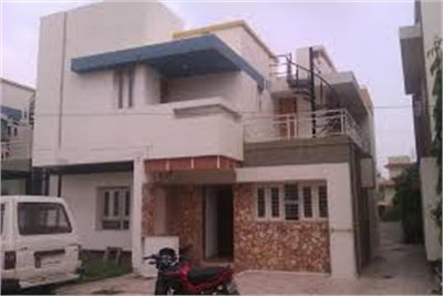 Bunglow for sale at Utkarsh nagar