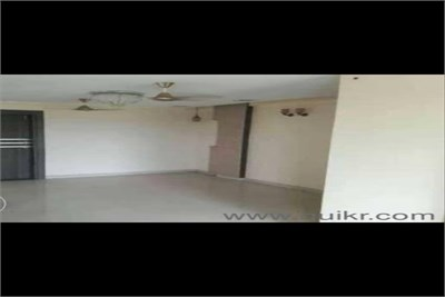 Office on rent at nagpur