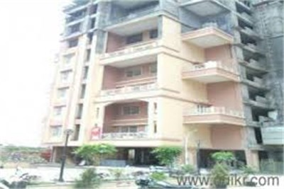 Flat for sale at Dhantoli