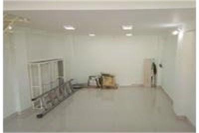 Shop on rent at  Laxminagar