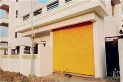 Shop on rent at Dharampeth