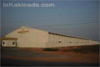 Godown for rent at Bhokhara