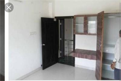 Bachelor room for rent at Ram Nagar
