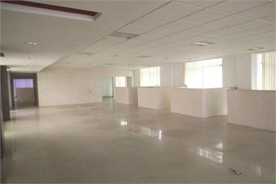 Office for rent at Abhyankar Nagar