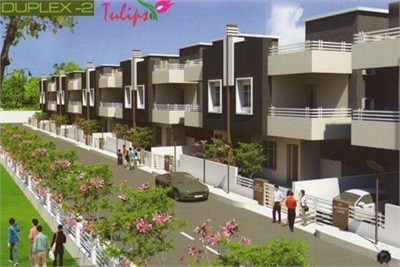 Bungalow for sale at Pipla Road