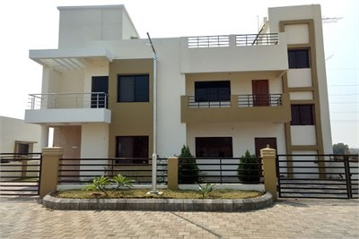 Bungalow for sale at Mihan