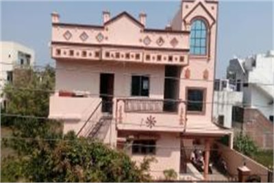 Bungalow for sale at Nagpur