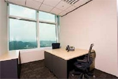 Office for rent at Hingna T Point
