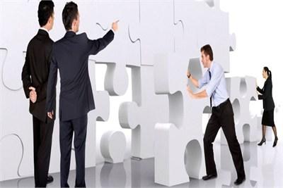 Project Management Consultancy