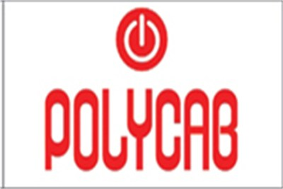 Polycab Copper Flexible Cable List Price
