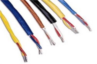 Teflon Cable Manufacturer
