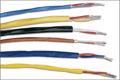 Thermocouple Cable Manufacturer