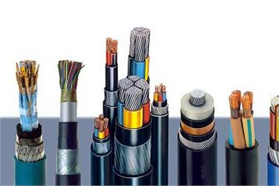 Polycab Cables Dealer in Pune