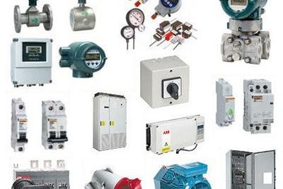 Industrial Electricals Goods Dealer in Pune