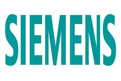 Siemens Switchgears Dealer in Pune