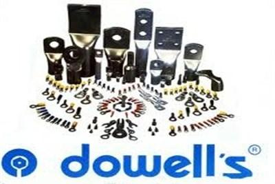 Dowells Lugs Dealer in Pune