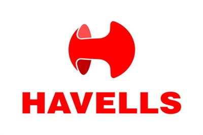 Havells Lightings and Switchgears Dealer in Pune