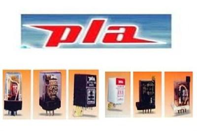 PLA Relay Dealer in Pune