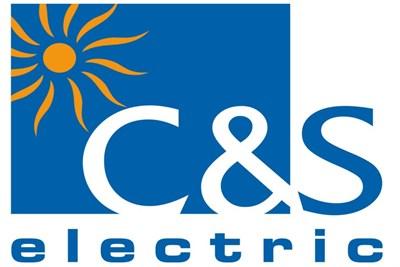 C&S Switchgears Dealer in Pune
