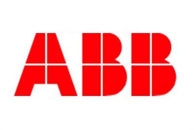 ABB Switchgears Dealer in Pune