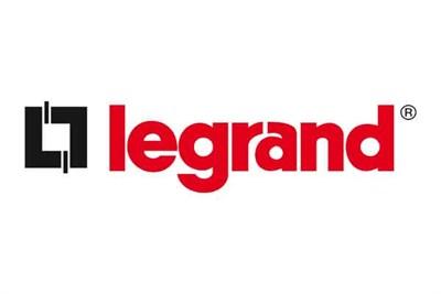 Legrand Switchgears Dealer in Pune