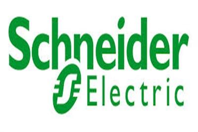 Schneider Switchgears Dealer in Pune
