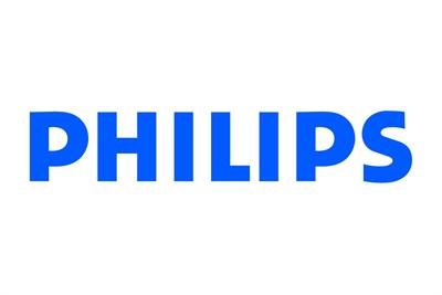 Philips Lightings Dealer in Pune