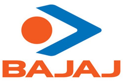 Bajaj Lightings Dealer in Pune