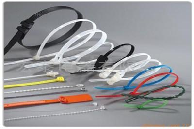 Cable tie manufacturer in Mumbai