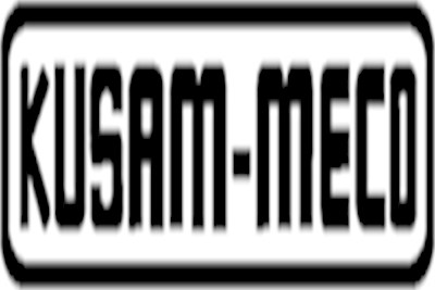Kusam Meco Dealer in Pune
