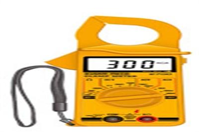 KUSAM-MECO 2700