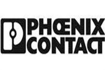 Phoenix Contact Dealer in Pune