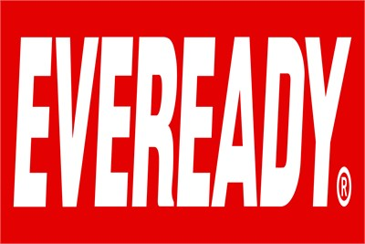 Eveready Dealer in Pune