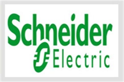 Schneider Switchgears