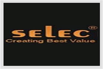 Selectron
