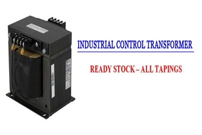Transformer Manufacturer in Pune