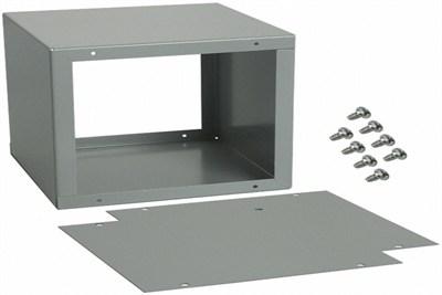 Powder Coated Junction Box manufacturer