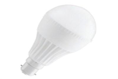 AELIUS LED LAMP  5 W BC 6000K /3000K