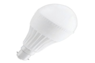 AELIUS LED LAMP  9 W BC 6000K /3000K