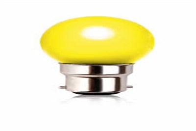 AELIUS LED DECO LAMP  0.5 W WHITE