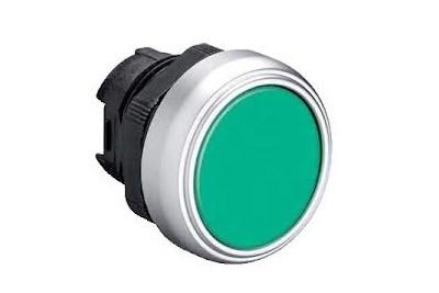 Push Button Actuator