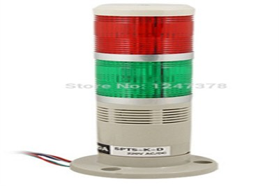 LED Tower Lamp in Pune