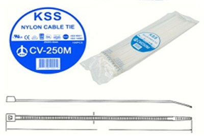 KSS Cable Ties