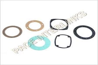 Foams Gasket Die Cuts